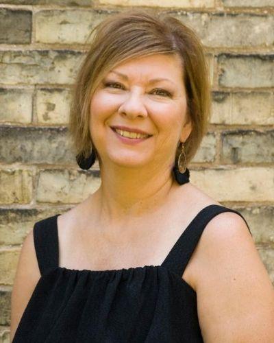 JoAnne Peterman